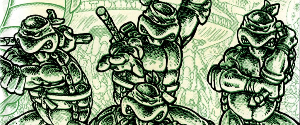 banner-editora-tartarugas1