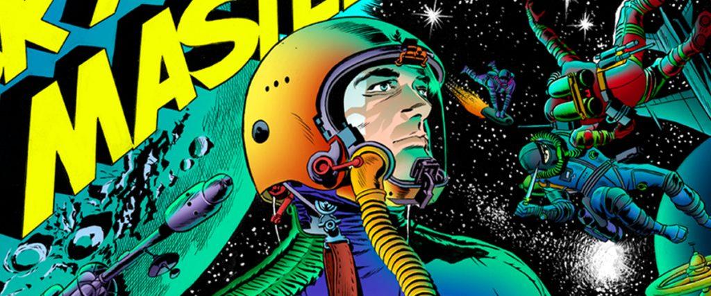 banner-skymasters-editora2