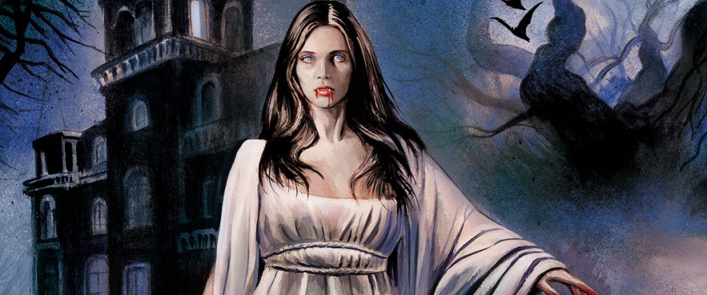 1200x500-editora_01-grande-livro-vampiros-21set