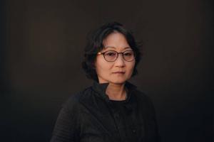 Profa. Dra. Yun Jung Im